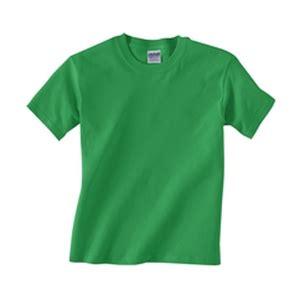 Child T Shirt gildan children s t shirt gildan children s t shirt