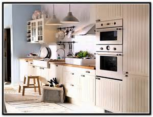Kitchen Cabinets Budget by Budget Kitchen Cabinets Uk Kitchen