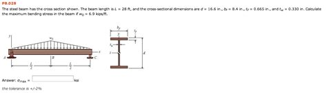 erisa section 502 a cross sectional dimension 28 images cross sectional