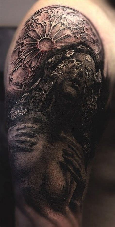raw ink tattoo 853 best tattoos images on