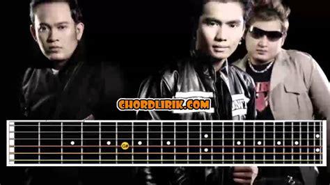 download mp3 endank soekamti feat david naif chord st12 blackhairstylecuts com