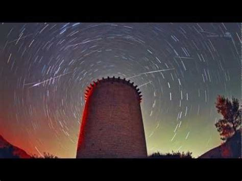 2600 years old lyrid meteor shower is back watch it live nasa to attempt 3d photography of lyrid meteor shower