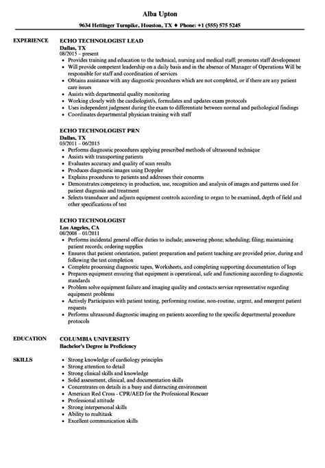sles of resumes for administrative assistant assistant resume sles exles photo sle