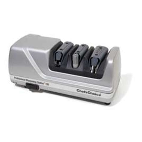 America Test Kitchen Knife Sharpener Review Electric Knife Sharpeners Review Cook S Illustrated