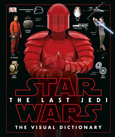the of wars the last jedi books all upcoming books and tpbs with all the information one