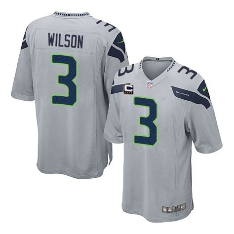 youth brown brady quinn 10 jersey popular p 64 youth seattle seahawks 3 wilson blue green elite