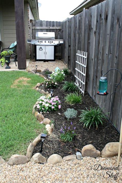 backyard makeover ideas diy 25 best ideas about backyard makeover on pinterest
