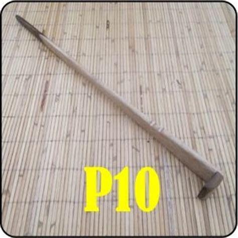 Alat Pijat Kayu alat pijat punggung manual produsen alat pijat kayu