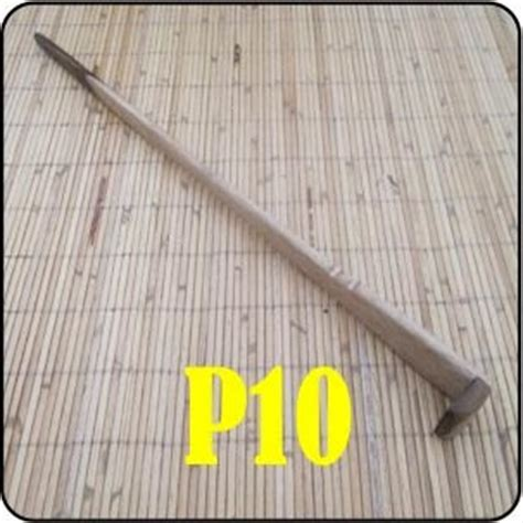 Alat Pijat Telapak Kaki alat pijat punggung manual produsen alat pijat kayu
