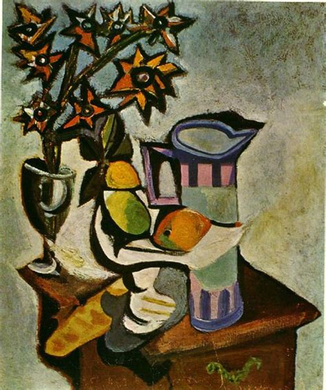 biography of artist picasso best 25 picasso still life ideas on pinterest cubism