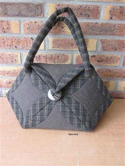 Faire Un Sac En Couture by Origami Simple Sac Sac Origami Issey Miyake Petit Sac En