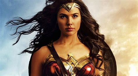 cinema 21 wonder woman top 20 superheroes of all times in hollywood movies