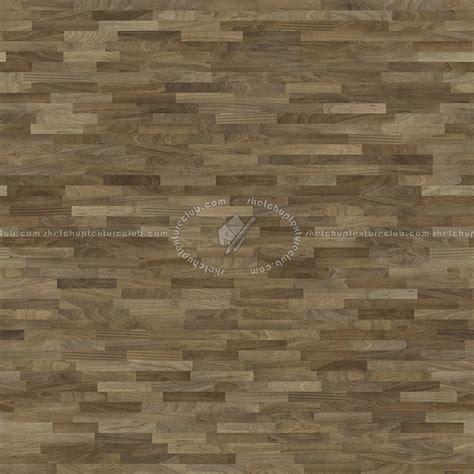 Dark parquet flooring texture seamless 05067