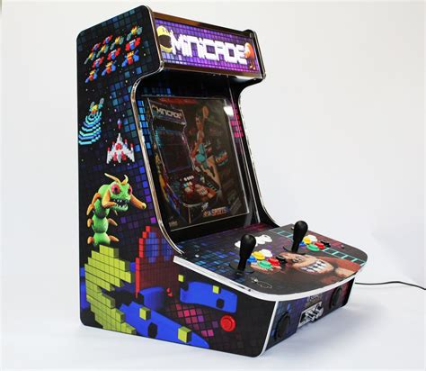 bar top arcade machine bartop arcade machine szabo s arcades