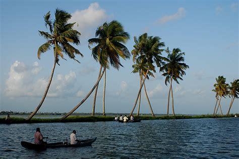 xandari houseboat xandari riverscapes the simplicity of life at backwaters