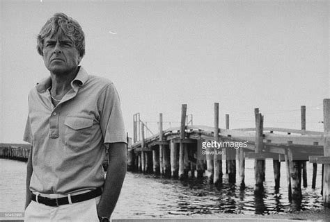 Chappaquiddick Island Incident 17 Best Images About Sad Memories On Chappaquiddick Island Massachusetts On