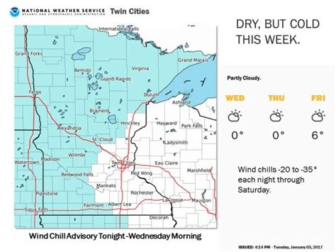 plymouth mn weather minnesota weather arctic air mass to settle across region