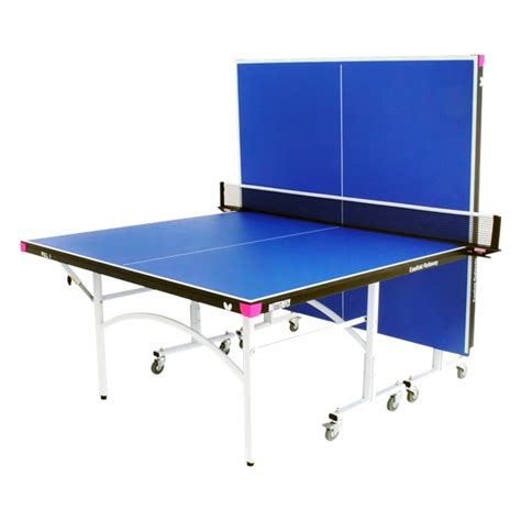 butterfly ping pong table assembly butterfly easifold rollaway ping pong table