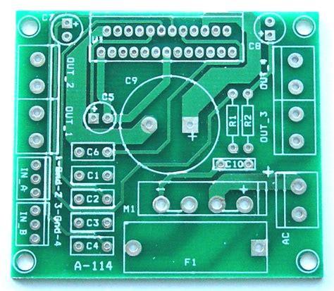 Ic Tda7388 By Bakul Elektronik tda7388 strona 2 187 szukaj elecena pl wyszukiwarka