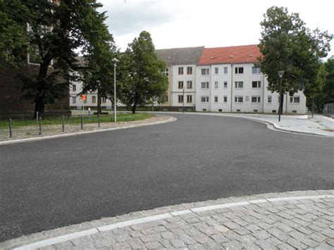 frankfurt mailã nder strasse 1 sanierungsgebiet quot ehemalige altstadt frankfurt oder quot