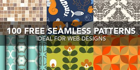 website reading pattern patternhead free seamless patterns design resources and