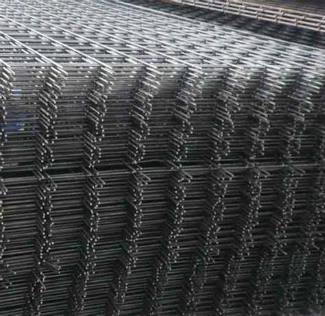wire mesh m10 2 1x5 4 supplier material konstruksi