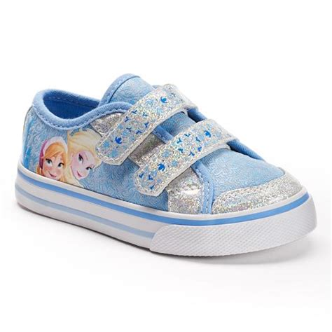 kohl s toddler shoes kohl s cardholders disney character shoes as low as 9 77