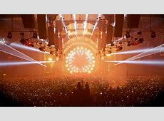Qlimax 2011 | Official Q-dance Aftermovie - YouTube Q 2011