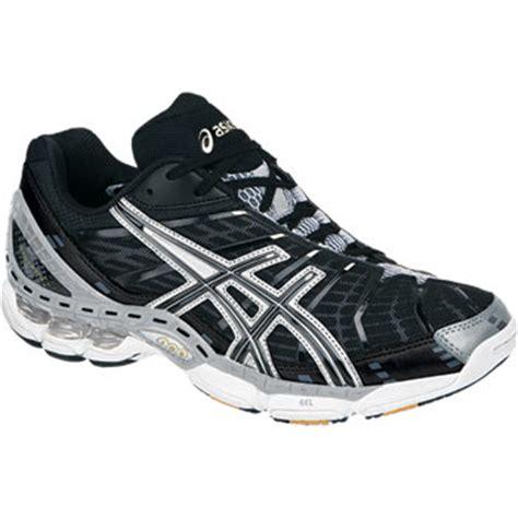 Sepatu Asic Gel Elit 3 world sport sepatu volly
