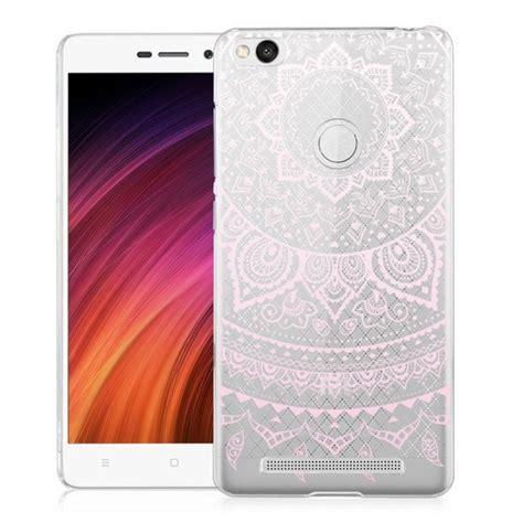 Ut Ultra Thin Soft Xiaomi Redmi 3s Prime 10 best cases for xiaomi redmi 3s prime