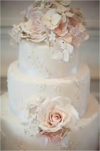 40 so pretty lace wedding cake ideas deer pearl flowers