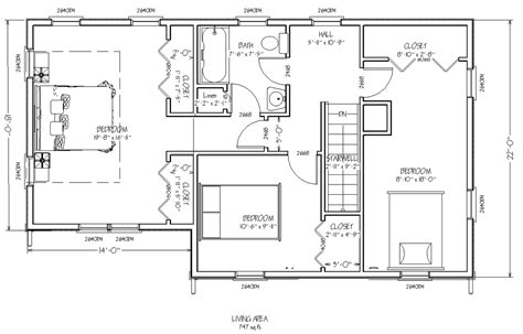home expansion plans tips to find effective home addition floor plans
