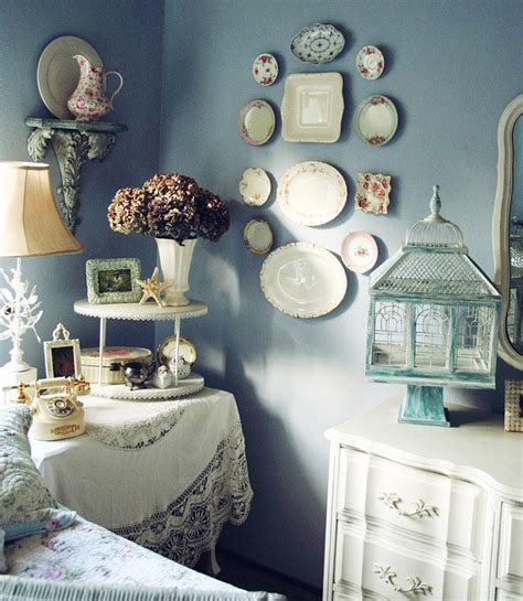 provence style nyceiling news articles spirit of in the
