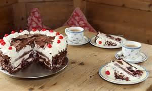 kuchen und kaffee kaffee und kuchen h 246 henrausch