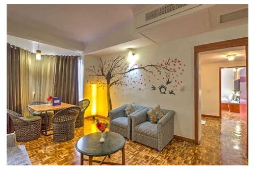 groupon hotel deals manali