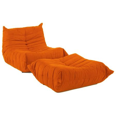 downlow loveseat downlow chair and ottoman