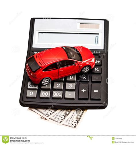 boat insurance cost calculator used car canada canadian used car buy used cars toronto
