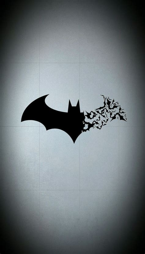 bat symbol tattoo best 25 batman ideas on