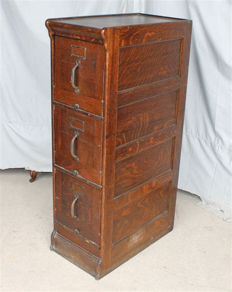Antique Filing Cabinet Bargain S Antiques 187 Archive Antique Oak File Cabinet Globe Bargain S Antiques