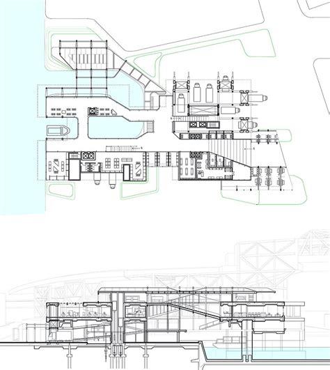 section 20 major works urban maker lab cornell aap