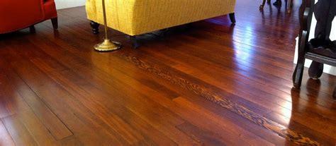 Doug Fir Flooring by Antique Douglas Fir Reclaimed Wood Flooring Elmwood