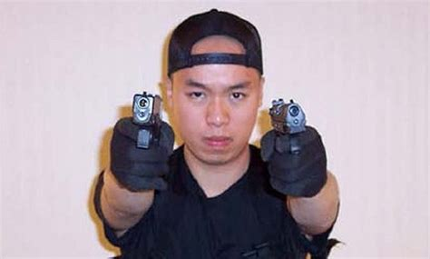 virginia tech shooting wikiquote white male killers and homicidal banality highbrow magazine