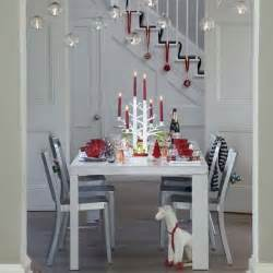 Easy decorating ideas for christmas 2016 grasscloth wallpaper