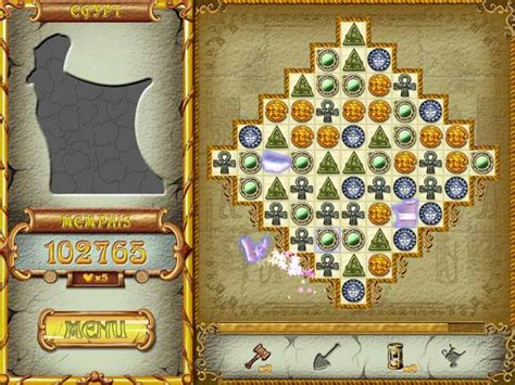atlantis quest games free download full version atlantis quest game download at hiddenobjectgames us
