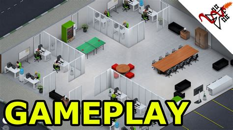 game design where to start startup company gameplay start the next facebook