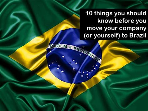 10 things you should know before decorating your living room freshome com 10 things one should not before starting a business in brazil