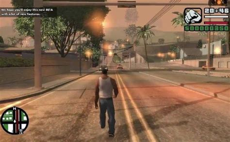 download mod game gta san andreas gta san andreas free download full game windows
