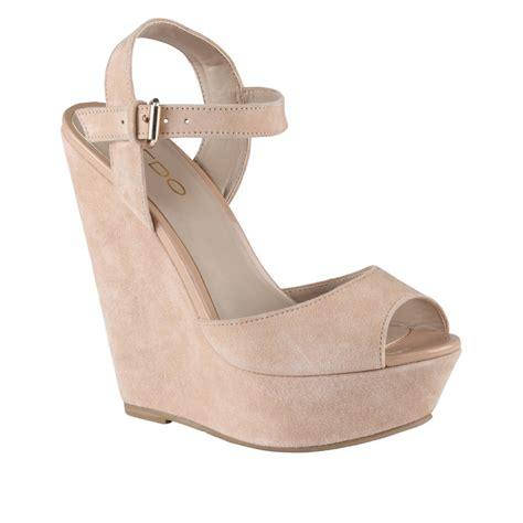 sale aldo annicco wedges ori cybil womens wedges sandals aldo shoes 90 00