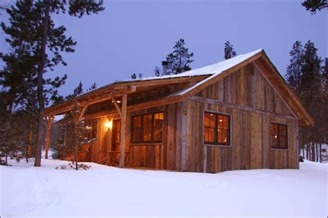 cool cabin designs small rustic cabin plan with preferable design homesfeed
