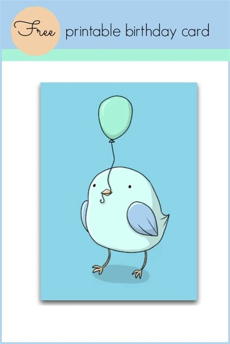 Free Birthday Cards To Email 17 Best Ideas About Free Email Birthday Cards On Pinterest